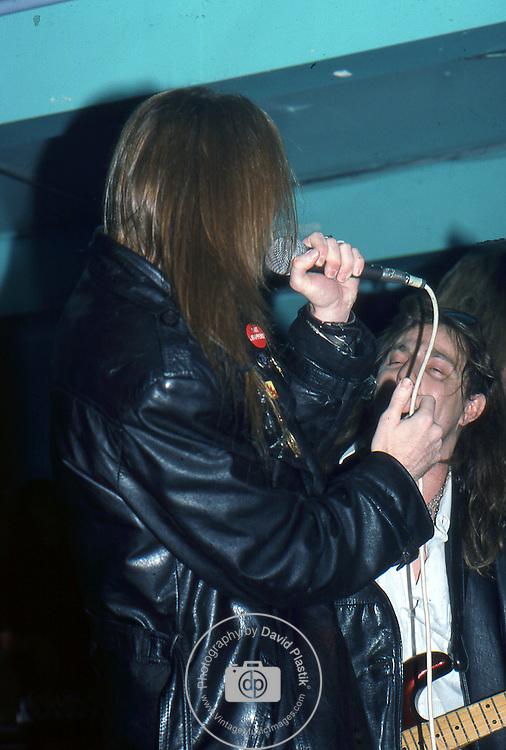 Guns-N-Roses-185.jpg