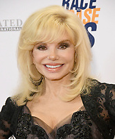 10 May 2019 - Beverly Hills, California - Loni Anderson. 26th Annual Race to Erase MS Gala held at the Beverly Hilton Hotel. <br /> CAP/ADM/BT<br /> &copy;BT/ADM/Capital Pictures