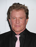 WEST HOLLYWOOD, CA - SEPTEMBER 21: Tom Berenger attends the 64th Primetime Emmy Awards Performers Nominee reception held at Spectra by Wolfgang Puck at the Pacific Design Center on September 21, 2012 in West Hollywood, California.