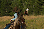 Cowboy Photos, riding,roping,horseback