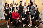 Womens Finance Exchange - Houston
