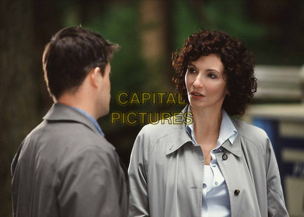 MARY STEENBURGEN.in Living with the Dead.Filmstill - Editorial Use Only.Ref: FB.www.capitalpictures.com.sales@capitalpictures.com.Supplied By Capital Pictures.