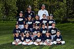 AYA Baseball 2013 - Syline RV