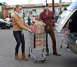 November 10th 2012  <br />