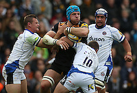 141012 Wasps v Bath