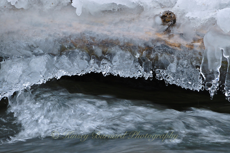 """BRIDGE""<br />