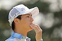 Ryo Ishikawa (JPN), September 23, 2011 - Golf : Japan Golf Tour Panasonic Open 2011, 2nd Round at Biwako Country Club, Shiga, Japan. (Photo by Akihiro Sugimoto/AFLO SPORT) [1080]