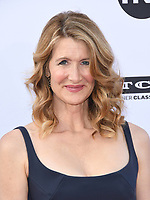 07 June 2018 - Hollywood, California - Laura Dern. American Film Institute' s 46th Life Achievement Award Gala Tribute to George Clooney held at Dolby Theater.  <br /> CAP/ADM/BT<br /> &copy;BT/ADM/Capital Pictures