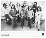 DR. HOOK..photo from promoarchive.com/ Photofeatures....