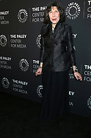 LOS ANGELES - NOV 21:  Lily Tomlin at the The Paley Honors: A Special Tribute To Television's Comedy Legends at Beverly Wilshire Hotel on November 21, 2019 in Beverly Hills, CA