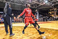 AE Game 5 - Binghamton vs. Hartford 3/3/2018