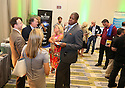 T.E.N. and Marci McCarthy hosted the ISE® Lions' Den & Jungle Lounge 2015 at the Vdara Hotel in Las Vegas, Nevada on August 5, 2015.<br /> <br /> Visit us today and learn more about T.E.N. and the annual ISE Awards at http://www.ten-inc.com.<br /> <br /> Please note: All ISE and T.E.N. logos are registered trademarks or registered trademarks of Tech Exec Networks in the US and/or other countries. All images are protected under international and domestic copyright laws. For more information about the images and copyright information, please contact info@momentacreative.com.