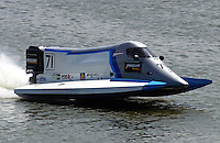 #71        (Champ/Formula 1)
