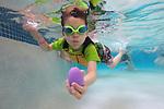 041417 Underwater Egg Hunt