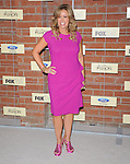 Mary Murphy attends The FOX ECO-CASINO PARTY held at The Bookbindery in Culver City, California on September 10,2012                                                                               © 2012 DVS / Hollywood Press Agency