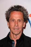 Brian Grazer<br />