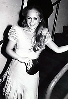 Charlene Tilton 1980<br /> Photo By John Barrett/PHOTOlink.net / MediaPunch