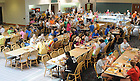 2011 Summer Sports Camps-miscellaneous
