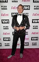 "13 May 2019 - Los Angeles, California - Carson Kressley. ""RuPaul's Drag Race"" Season 11 Finale Taping held at The Orpheum Theatre. Photo Credit: Faye Sadou/AdMedia"