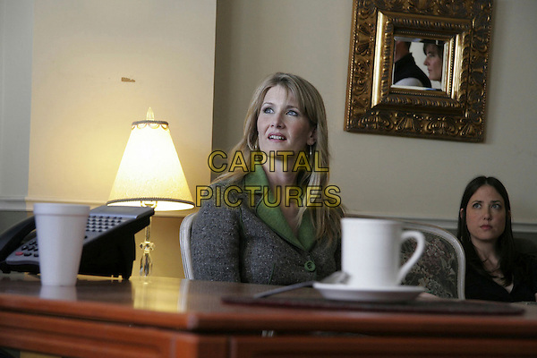 LAURA DERN.in Inland Empire.*Editorial Use Only*.Ref: FB.www.capitalpictures.com.sales@capitalpictures.com.Supplied by Capital Pictures.