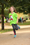 2018-09-16 Run Reigate 118 IM Kids