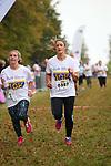 2014-10-12 Herts10k 11 AB