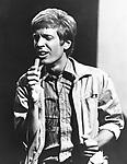 Scott Walker 1968.© Chris Walter.