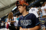 062318 Rays Fans Images