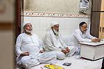 08/05/14_Varanasi - Election Story