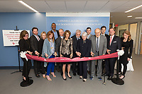 Event - Dana Farber Connell & O'Reilly Families Facility Opening 05/07/18