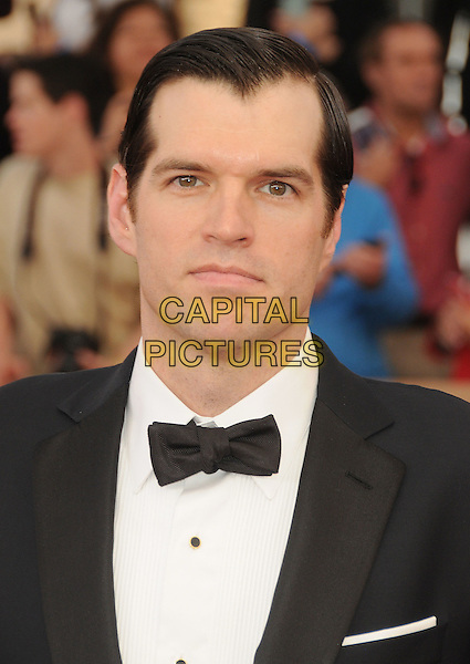 30 January 2016 - Los Angeles, California - Timothy Simons. 22nd Annual Screen Actors Guild Awards held at The Shrine Auditorium. <br /> CAP/ADM/BP<br /> &copy;BP/ADM/Capital Pictures