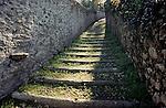 Bellagio. Italy