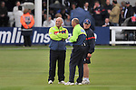 24/06/2011 - Essex Eagles Vs Surrey Lions - Friends Life Twenty20 - The County Ground - Essex