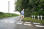 2007-06-24 01 Heathfield 10k - 2k