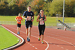 2016-10-23 Abingdon 42 TR track