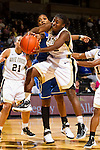 2012.01.06 - NCAA WBB - Duke vs Wake Forest