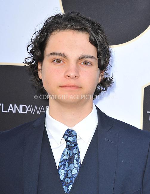 WWW.ACEPIXS.COM<br /> <br /> April 11 2015, LA<br /> <br /> Max Burkholder attends the 2015 TV LAND Awards at Saban Theatre on April 11, 2015 in Beverly Hills, California. <br /> <br /> By Line: Peter West/ACE Pictures<br /> <br /> <br /> ACE Pictures, Inc.<br /> tel: 646 769 0430<br /> Email: info@acepixs.com<br /> www.acepixs.com