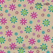 MARA, FLOWERS, BLUMEN, FLORES, paintings+++++,ITMA0043,#F# ,giftwrap everyday