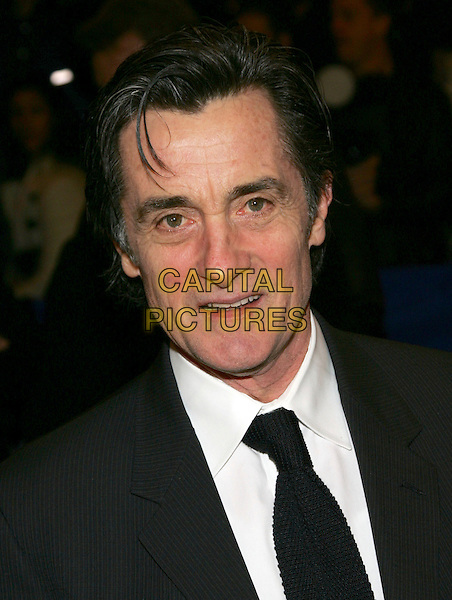 "ROGER REES.The 7468th performance of the ""Phantom Of The Opera"" at the Majestic Theatre.  It becomes the longest running show on Broadway, New York, NY. .January 9th, 2006.Photo: Jackson Lee/Admedia/Capital Pictures.Ref: JL/ADM.headshot portrait .www.capitalpictures.com.sales@capitalpictures.com.© Capital Pictures."