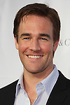 JAMES VAN DER BEEK. Red Carpet arrivals to An Evening of Legendary Style, honoring the American Red Cross Tiffany Circle Society of Women Leaders, at Tiffany & Co. on Rodeo Drive. Beverly Hills, CA, USA. May 6, 2010.