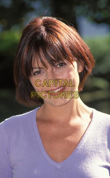 DAVINA McCALL.Ref: 9968.www.capitalpictures.com.sales@capitalpictures.com.© Capital Pictures.