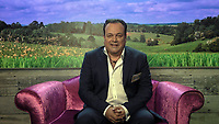 Celebrity Big Brother 2017<br /> Shaun Williamson<br /> *Editorial Use Only*<br /> CAP/KFS<br /> Image supplied by Capital Pictures
