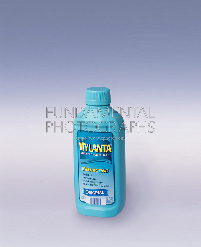 HOUSEHOLD BASES<br />
