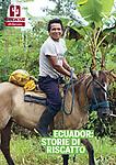 Dossier Ecuador 2017