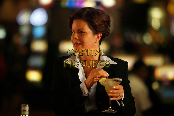Marcia Gay Harden.in Sex and Lies in Sin City.*Filmstill - Editorial Use Only*.CAP/NFS.Supplied by Capital Pictures.