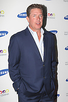Dan Marino at the Samsung Hope for Children 11th Annual Gala at the Museum of Natural History in New York City. June 4, 2012. © Diego Corredor/MediaPunch Inc. ***NO GERMANY***NO AUSTRIA***