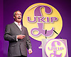 UKIP South East Conference 7th June 2014<br />