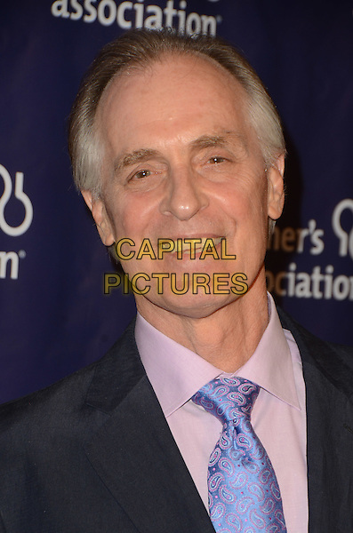BEVERLY HILLS, CA: MARCH 9: Keith Carradine at the 24th and final 'A Night at Sardi's' to benefit the Alzheimer's Association at The Beverly Hilton Hotel on March 9, 2016 in Beverly Hills, California. <br /> CAP/MPI/DE<br /> &copy;DE//MPI/Capital Pictures