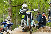 Special extreme, le dimanche 20 avril 2014 - Pierre LATOUR