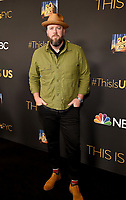 "LOS ANGELES - JUNE 6: Cast member Chris Sullivan attends a ""THIS IS US"" FYC Event presented by 20th Century Fox Television & NBC at the John Anson Ford Theatres on June 6, 2019 in Los Angeles, California. (Photo by Frank Micelotta/20th Century Fox Television/PictureGroup)"